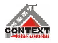 Context Home Assistants